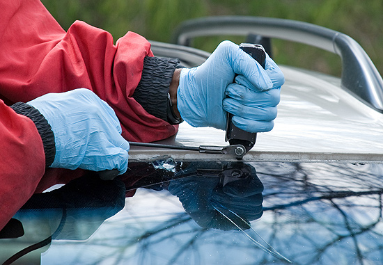 the auto glass repair experts in tulsa oklahoma are a call away. Resume Example. Resume CV Cover Letter